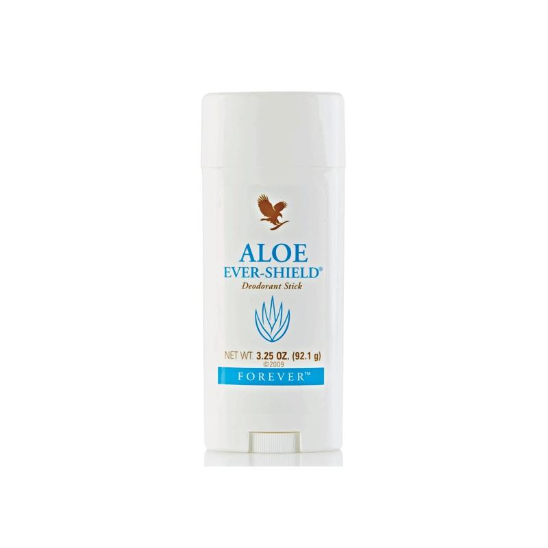 dezodorant aloesowy