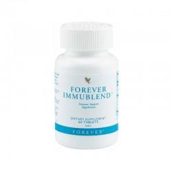 Suplement diety Forever ImmuBlend